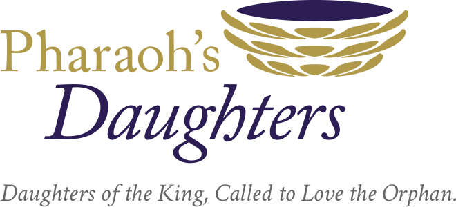 pharaoh's daughters